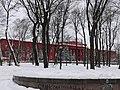 Shevchenkivs'kyi district, Kiev, Ukraine - panoramio (64).jpg