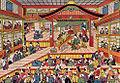 Shibai Ukie by Masanobu Okumura.jpg