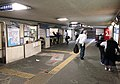 Shin-Anjo-Station-4.jpg