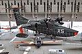 Shin Meiwa UF-XS 'オ-9911 XS' (48192519472).jpg