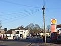 Shinfield Road, Reading - geograph.org.uk - 630499.jpg