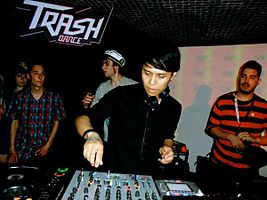 Shinichi Osawa at Beta Nightclub.jpg