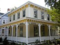 Shinn House Woodstown NJ.JPG