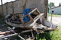 Shipwreck 01.jpg