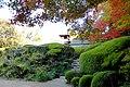 Shisen-do, Garden -1 (November 2014) - panoramio.jpg