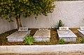 Shkodër, Martyrs' Cemetery 2018 03.jpg