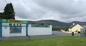 Shop and post office, Lemybrien, Co. Waterford - geograph.org.uk - 571201.jpg