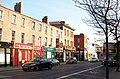 Shops in Pearse Street, Dublin 2 - geograph.org.uk - 1740471.jpg