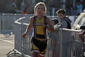 Shoreline Duathlon 2013 - Concordia University Wisconsin.jpg