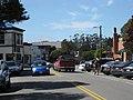 Shoreline Hwy in Point Reyes Station (2009).jpg