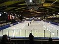 ShorttrackauxJMM2013 vue globale de la patinoire 1.JPG