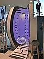 Shrinkr Roosevelt Field Mall 3D selfie photo booth IMG 4970 FRD.jpg
