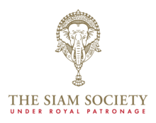 Siam Society Logo 2020 Complete.png