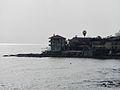 Side Belediyesi, Side-Manavgat-Antalya, Turkey - panoramio (21).jpg