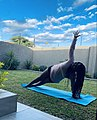 Side Plank Yogi.jpg
