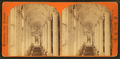 Side aisle, Church of the Immaculate Conception, by H. Ropes & Co..png