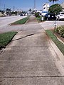 Side walk picture.jpg