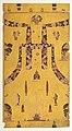 Sidewall (France), 1920 (CH 18574871).jpg
