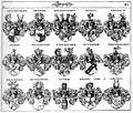 Siebmacher 1701-1705 B043.jpg