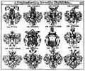 Siebmacher 1701-1705 E280.jpg