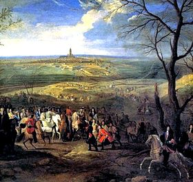 Siege of Mons 1691.jpg