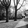 Siemensstadt - Siemensstadt (29878188093).jpg