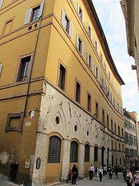 Siena, palazzo dell'università 01.JPG
