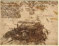 Siena 1578.jpg