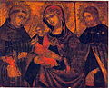 Siena Madonna and Child.jpg