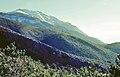 Sierra de las Nieves 1975 03.jpg
