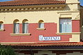 Sigüenza Train station 5861.JPG