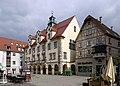 Sigmaringen Rathaus BW 2015-04-28 16-50-52.jpg
