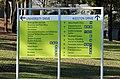 Signage at CQUniversity.jpg