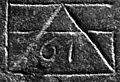 Signatur von Friedrich Adolf Sötebier.jpg