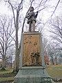 Silent Sam Statue in UNC-Chapel Hill.jpg