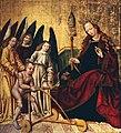 Silesia Infantia Christi.jpg