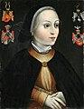 Silesia Klara Hegel.jpg
