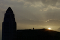 Silhouette-los-angeles-city.png