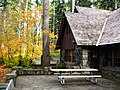 Silver Falls Lodge west porch - Oregon.jpg