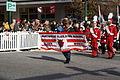 Silver Spring Thanksgiving Parade 2010 (5211586663).jpg