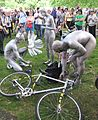 Silverbikers 2009.jpg
