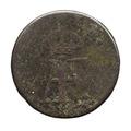 Silvermynt från Svenska Pommern, 1-48 riksdaler, 1763 - Skoklosters slott - 109150.tif