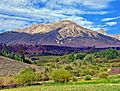 Silverthorn Mountains, CO 8-12 (25536537760).jpg
