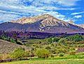 Silverthorn Mountains, CO 8-12 (25536537760).jpg