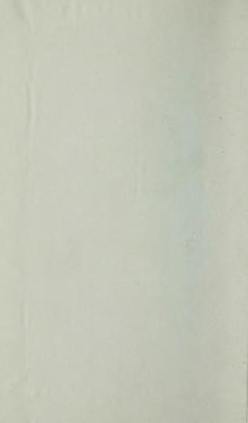 File:Silvestre - La Chanson des heures, 1887.djvu