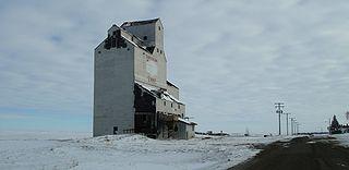 Simmie, Saskatchewan Hamlet in Saskatchewan, Canada