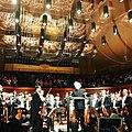Simon Rattle and the Berliner Philharmoniker.jpg