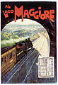 Simplon rail schedule 1906.jpg