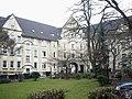 Simsonblock Innenhof Essen-Holsterhausen.jpg