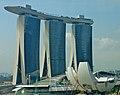 Singapore - Sands - panoramio.jpg